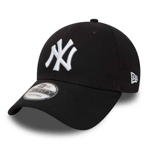 New era- Cappello League New York Yankee