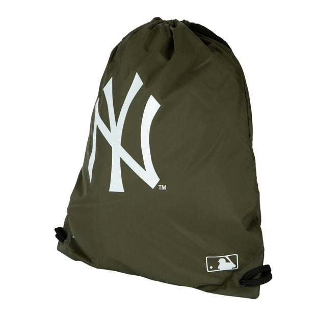 New era- Zaino Gym Sack
