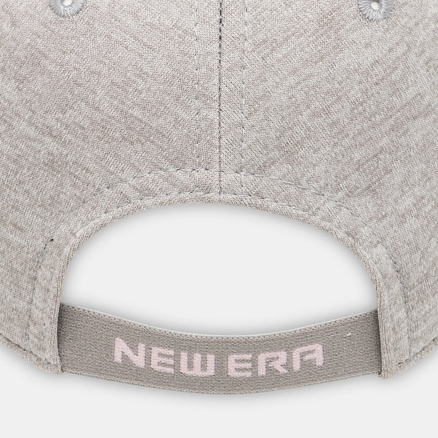 New Era- Cappello 9 Forty Neyyan