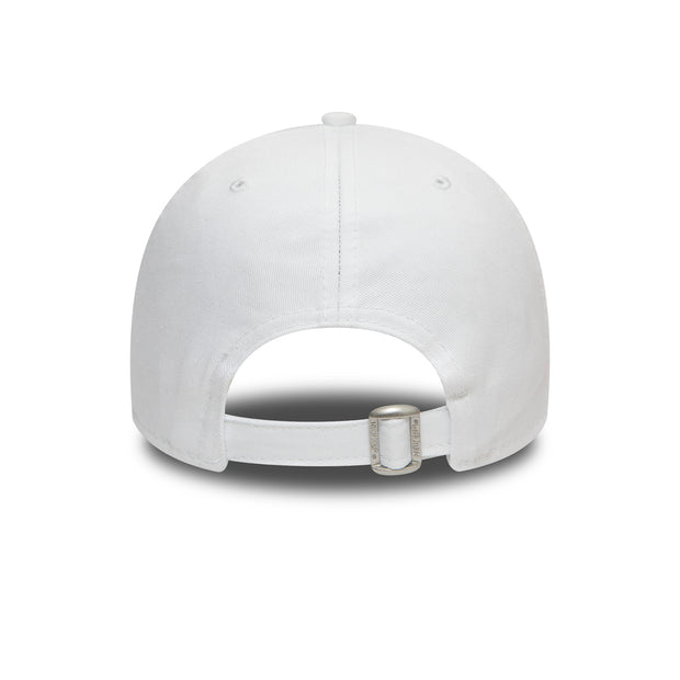 New era- Cappello League Essential 9Forty