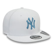 New era- Cappello Diamond Era