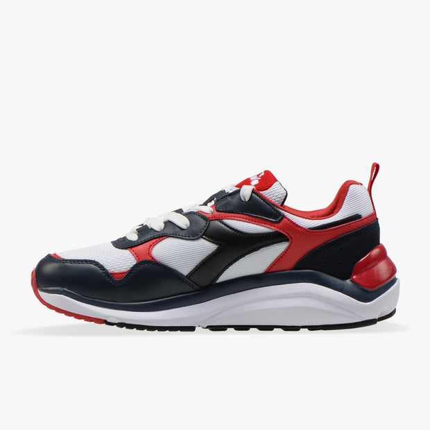 Diadora- Sneakers Whizz Run