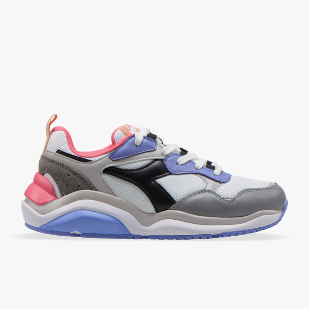 Diadora- Whizz Run Wn