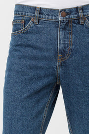 Jeans uomo Sonic Norm Cheap Monday