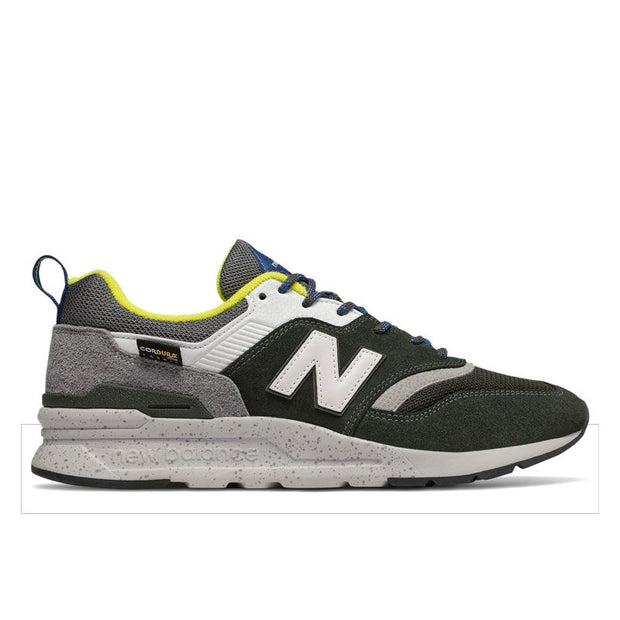 New Balance- Sneakers 997