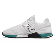 Sneakers uomo New Balance 247