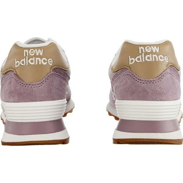 New Balance- Sneackers 574