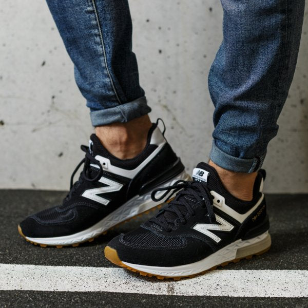 Sneakers New Balance 574 Sport
