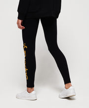 Superdry- Leggings Alice