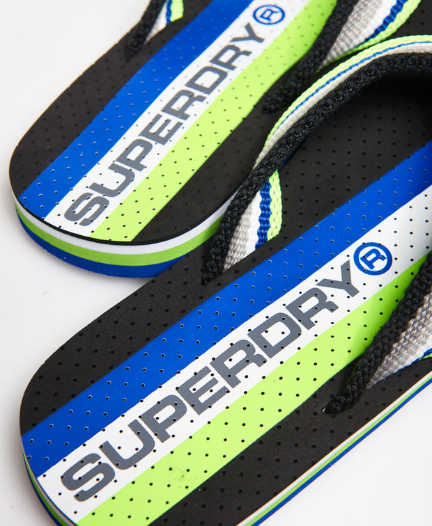 Superdry- Infradito Trophy