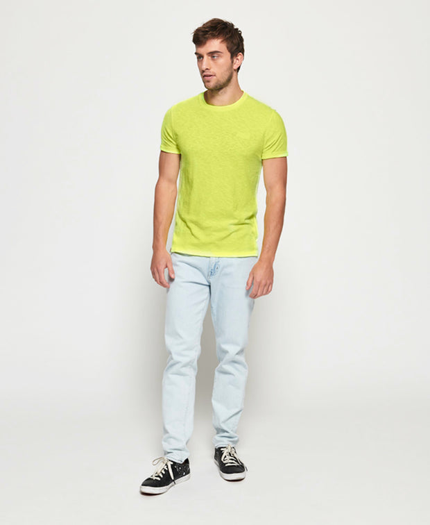 Superdry- T-shirt Low Roller