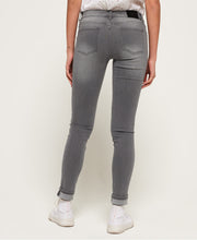 Superdry- Jeggings Alexia