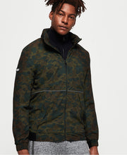 Superdry- Giacca militare Endurance