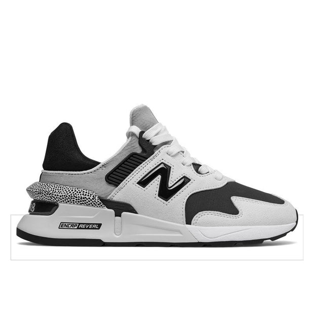 New Balance- Sneakers donna 997