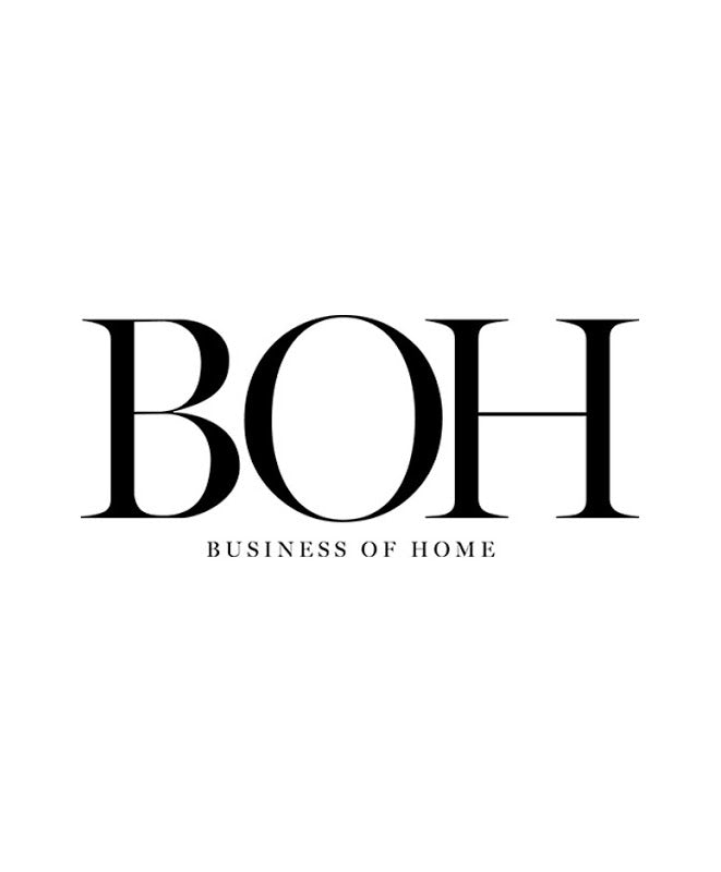 business of home article