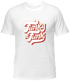 Type T Legends Roberlan Paresqui_Funky Funk