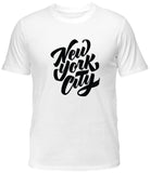 Type T Legends Roberlan Paresqui_New York City