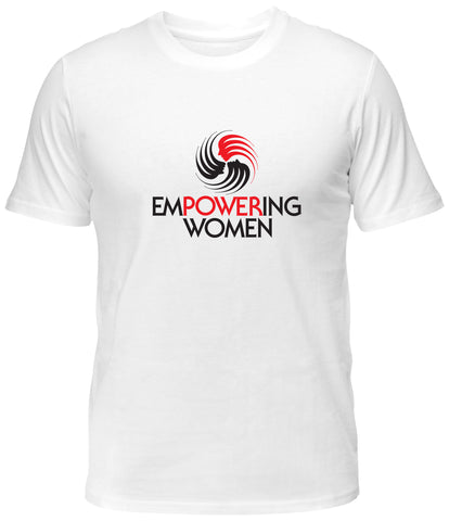 Type T Legends Tony Di Spigna_Empowering Women
