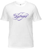 Type T Legends Tony Di Spigna_Karma