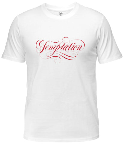 Type T Legends Tony Di Spigna_Temptation