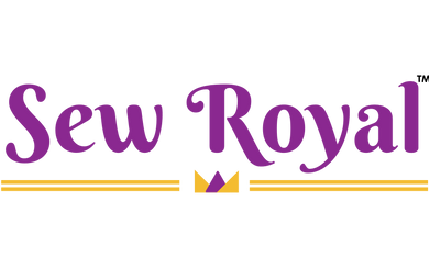 Sew Royal