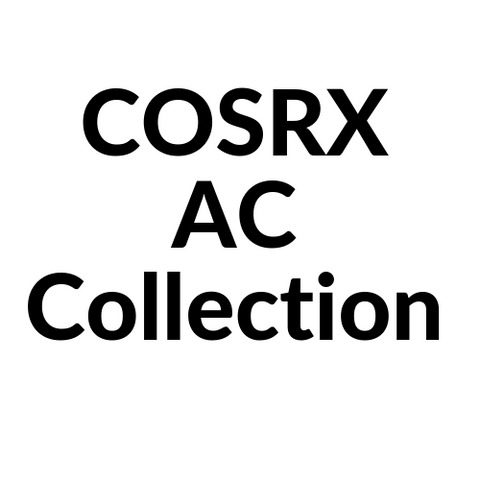 COSRX AC Collection