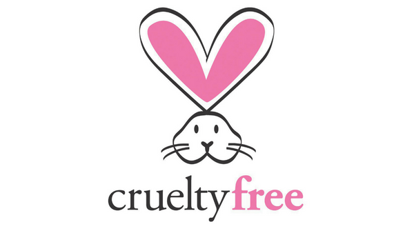 K-Beauty cruelty-free