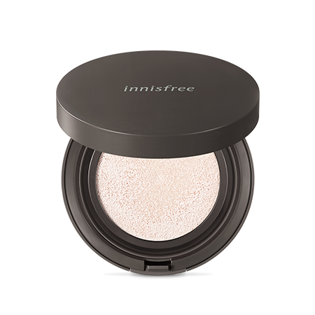 Innisfree Sensitive Sun Cushion SPF50 PA++++