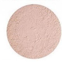 3W Clinic Natural Makeup Powder