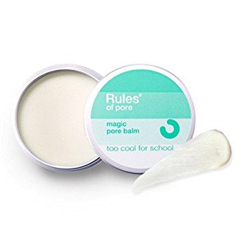Too Cool For School Rules of Pore Magic Pore Balm