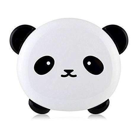 TonyMoly Panda's Dream Dual Lip & Cheeck