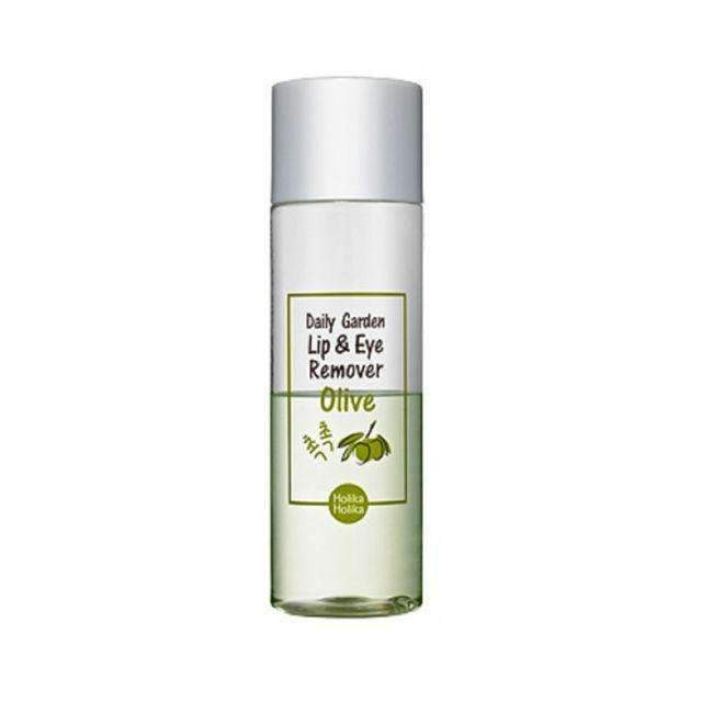 Holika Holika Daily Garden Lip & Eye Remover