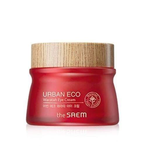 The SAEM Urban Eco Waratah Eye Cream