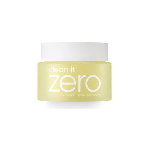 Banila Co Clean It Zero Nourishing