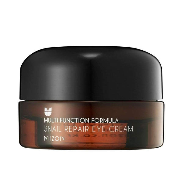 Mizon Multi Function Formula Snail Repair Eye Cream