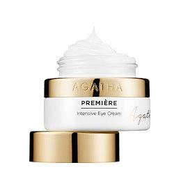 Agatha Premiere Intensive Eye Cream