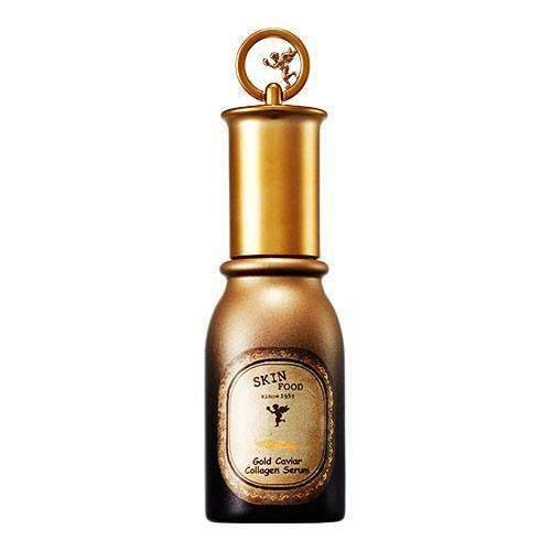 Skinfood	Gold Caviar Collagen Serum