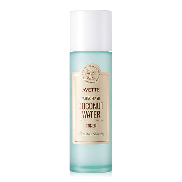 TonyMoly Avette Water Flash Coconut Water