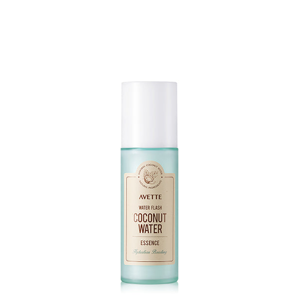 TonyMoly Avette Water Flash Coconut Water Essence