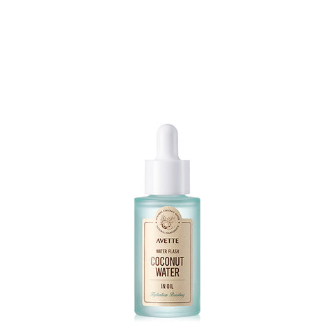 TonyMoly Avette Water Flash Coconut Water In Oil