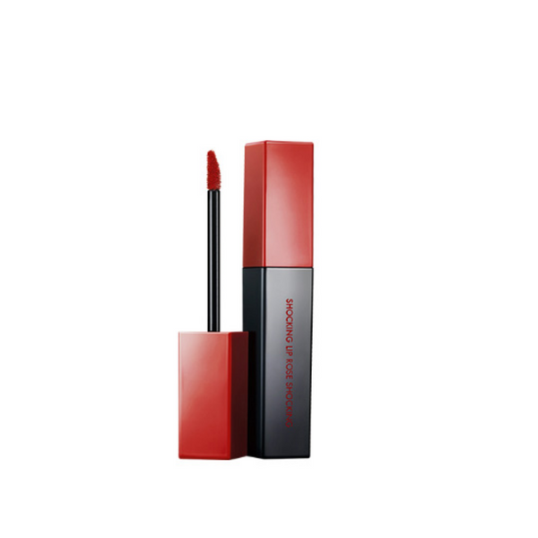 TonyMoly Perfect Lips Shocking Lip 11 Rose Shocking Holiday Edition