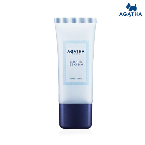 Agatha Essentiel BB Cream SPF 50+ PA+++