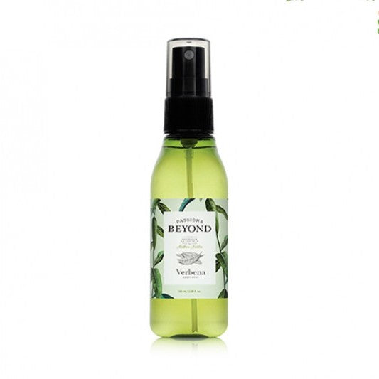 Beyond Verbena Body Mist