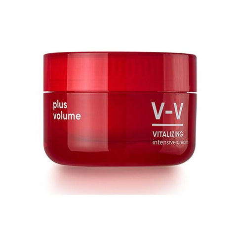 Banila Co V-V Vitalizing Intensive Cream