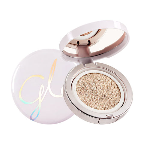 Missha Glow 2 Cover Glow Cushion SPF45 PA++