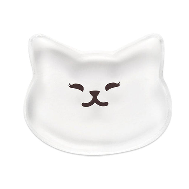 Etude House My Beauty Tool Silicon Puff