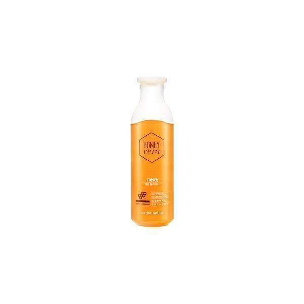Etude House Honey Cera Toner