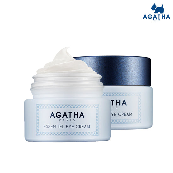 Agatha Essential Eye Cream