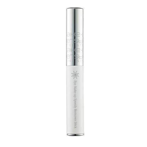 Missha The Style Eye Make-up Speedy Remover Stick