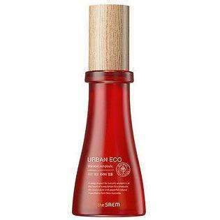 The SAEM Urban Eco Waratah Ampoule
